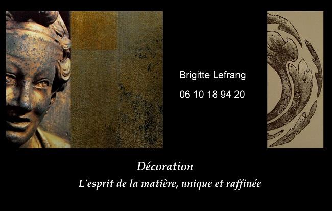 Lefrang