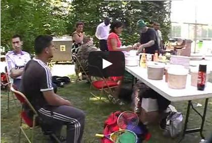 VIDEO - FETE DU BIEN 2010 -Partie I