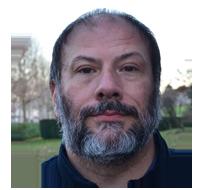 Vic Magnetiseur - Magnetisme | Magnetiseur Paris et Ile-de-France