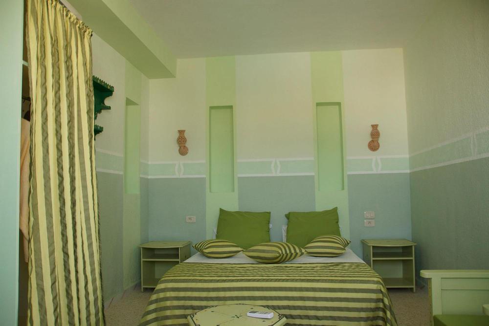 Chambre NAWARA